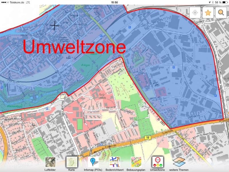 lovoo für tablet Neu-Ulm