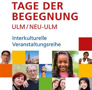 kennenlernen dict Neu-Ulm