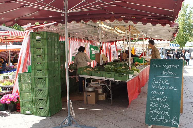 Markt.de er sucht sie ulm