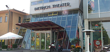 Dietrich Theater Neu Ulm Programm